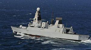 120306-N-ZI635-608 Royal Navy destroyer HMS Daring (D32).jpg