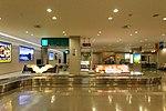 120915 Kushiro Airport Hokkaido Japan01s3.jpg