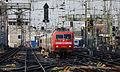 120 123-5 Köln Hauptbahnhof 2015-12-17-01.JPG
