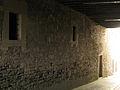 120 Pas cobert entre els carrers Agoders i Vilanova.jpg