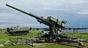 120mmM1AAgun.JPG