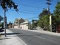 1210Hermosa Bataan National Road 23.jpg
