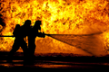 122d Wing firefighters.png