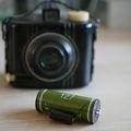 127mm film.jpg