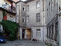 12 Vynnychenka Street, Lviv (02).jpg