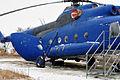 13-02-24-aeronauticum-by-RalfR-065.jpg