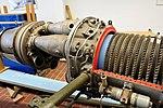13-02-24-aeronauticum-by-RalfR-100.jpg