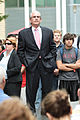 13-09-03 Governor Christie Speaks at NJIT (Batch Eedited) (039) (9688190182).jpg