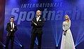 13. Internationale Sportnacht Davos 2015 (22865752250).jpg