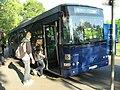 134-es busz (LUF-875).jpg