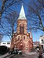 13404 Helenenstrasse Kirche.JPG