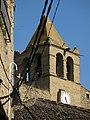 139 Campanar de Sant Esteve (Madremanya).jpg