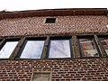 13 rue des sayneurs (1er étage) Valenciennes.jpg