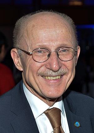 Wilfried Lemke - Wilfried Lemke (2014)