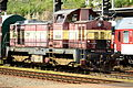 14-05-06-bratislava-RalfR-51.jpg