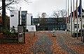 14-11-16-Schwerin-RalfR-13.jpg