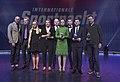 14. Internationale Sportnacht Davos (26968135999).jpg