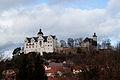 140216 Burg Ranis Ansicht Stadt.jpg