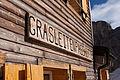 140626 Schriftzug Grasleitenpasshütte.jpg