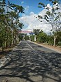 1409Malolos City Hagonoy, Bulacan Roads 27.jpg