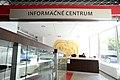 141217 Infocentrum UK (2).jpg
