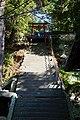 141225 Osake-jinja Ako Hyogo pref Japan10s3.jpg