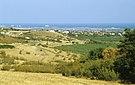 142 Uitzicht op Boergas en Zwarte Zee.jpeg