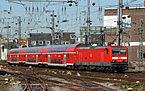 143 263 Köln Hauptbahnhof 2015-10-02.JPG