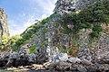 144 หมู่ 7 Tambon Ao Nang, Amphoe Mueang Krabi, Chang Wat Krabi 81000, Thailand - panoramio (104).jpg