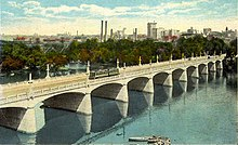 14th Street Bridge, Richmond, ca 1917.jpg