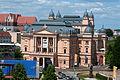 15-06-07-Weltkulturerbe-Schwerin-RalfR-n3s 7735.jpg