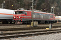 15-11-25-Bahnhof Spielfeld-Straß-RalfR-WMA 4108.jpg
