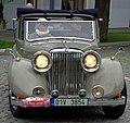 15.7.16 6 Trebon Historic Cars 004 (28297351146).jpg
