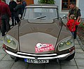 15.7.16 6 Trebon Historic Cars 078 (28332130445).jpg