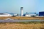 150321 Yonago Airport Yonago Tottori pref Japan05s3.jpg