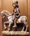 1510 St. Martin Leitersdorf anagoria.JPG
