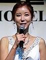 151216 2015 한국레이싱모델어워즈 모터쇼 최우수 방송엔터테이너상 천보영.jpg
