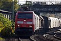 152 021-2 Köln-Kalk Nord 2015-11-03-02.JPG
