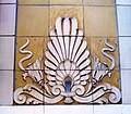 154-160 West 14th Street ornamentation.jpg