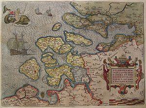 1580 Zelandicarum v Deventer.jpg
