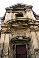 1596 - Milano - San Sisto (Museo Messina) - Foto Giovanni Dall'Orto - 18-May-2007.jpg