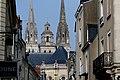 15 Angers (21) (13031403735).jpg