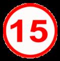 15logobbfc19821.png