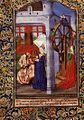 15th-century painters - Frontispiece - WGA15903.jpg