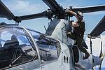 15th MEU Marines keep rust off the birds 150528-M-TJ275-026.jpg