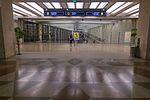 16-03-30-Ben Gurion International Airport-RalfR-DSCF7526.jpg