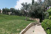 16-03-30-Jerusalem Mishkenot Sha'ananim-RalfR-DSCF7600.jpg
