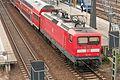 16-07-09-Bahnhof-Eberswalde-RR2 0693.jpg