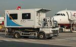 16-09-16-Flugplatz Tegel-RR2 5841.jpg