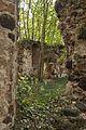 16-09-29-Dorfkirche Alt Lönnewitz-RR2 6665.jpg